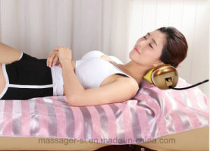 Neck and Shoulder Massager pictures & photos