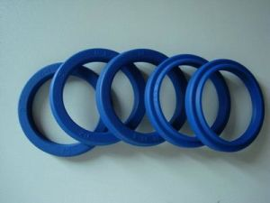 High Quality Rubber Industrial Meter Seal Ring pictures & photos