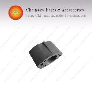 Chinese Gasoline Chain Saw CS6200 (air inlet pipe)
