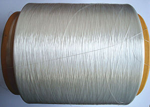 Terylene Filament Polyester Yarn -110d/36f pictures & photos