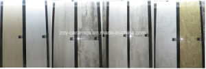 Foshan New Design Polished Glazed Floor Tiles pictures & photos