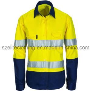 Australia Safety En 471 Wear (ELTHVJ-217) pictures & photos