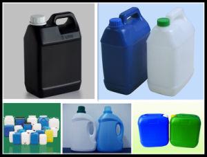 Bottle Moulding Machine for Plastic Bottle pictures & photos