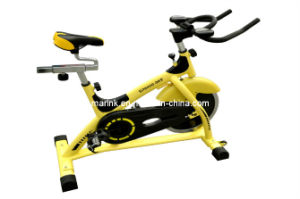 Exercise Bike Spin Bike Gym Bike Sports Bike pictures & photos