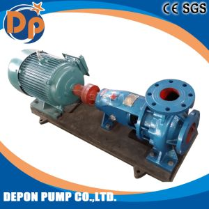 Electronic Pressure Switch Booster Water Pump with Auto Parts pictures & photos