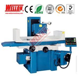 Precision Surface Grinder (Precision Grinding Machine SGA4080AHD SGA40100AHD) pictures & photos