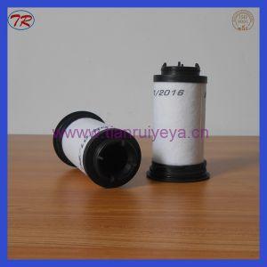 Rietschle Vacuum Pump Oil Separator Filter 7316300000 pictures & photos