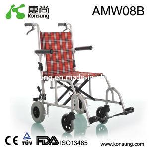 Wheelchair (AMW08B)