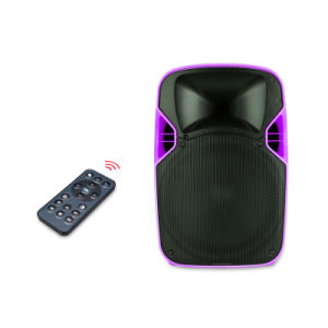 12 Inches Projection Speaker Audio Equipment with PA System pictures & photos