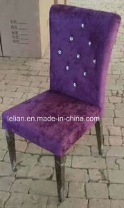 Wedding Chair for Hotel pictures & photos