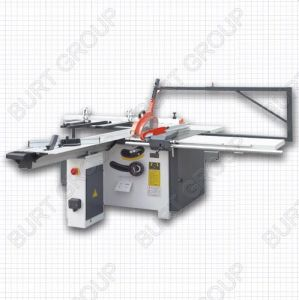 Panel Saw with 3200mm Sliding Table (MJ6132TZ) pictures & photos