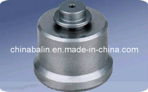 Original Balin Delivery Valve (A26 33A)