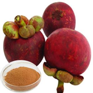 Mangosteen Extract/Alpha-Mangostin (cosmetics grade) pictures & photos