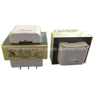 Low Frequency Transformer (TZ-35)