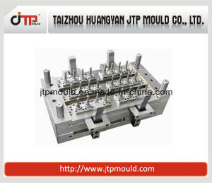 24 Cavities Plastic Pet Preform Mould pictures & photos