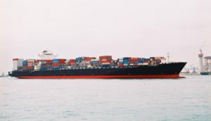 Ningbo/China Shipping to Seattle St. Louis St. Petersburg USA pictures & photos