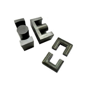 Ee/Ef/Ei/Etd/Er/RM/U Type PC40/PC44 Ferrite Core pictures & photos
