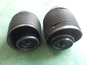 Factory Directly Offer Air Spring Suspension for Toyota 77/78/79 pictures & photos