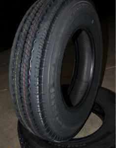 Light Truck Tyre, 195r15c 145/70r12 650r16c Double King Tires, PCR Tyre, Dk208 pictures & photos