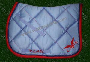 Horse Saddle Pad/ Horse Saddle Cover/ Horse Saddle Blanket
