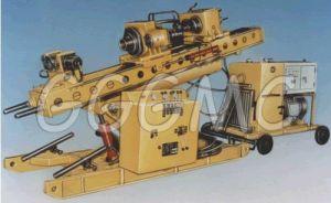 Anchoring Drilling Rig (MGY-100A)