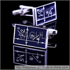 VAGULA Apparel Fashion New Cufflinks (Hlk31697) pictures & photos