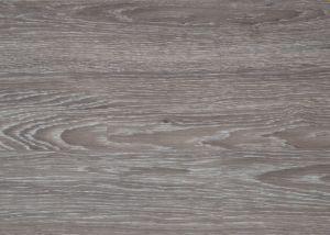 PVC Vinyl Flooring 015 pictures & photos