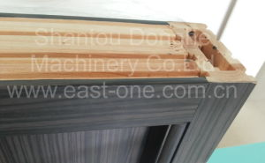 Wooden Furniture Protecting Film (Polypropylene) pictures & photos