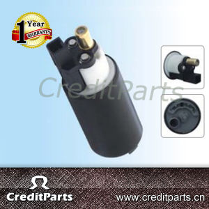 Electric Fuel Pumps with Ftauaia 1106355 (CRP-380308G) pictures & photos