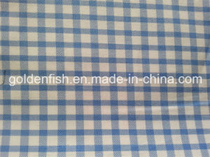 Yarn Dyed Fabric for Shirting