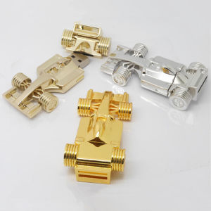 USB Flash Drive Wholesale Metal F1 Car USB Stick USB Flash Memory Card USB Flash Disk USB Flash Card Pendirves USB Flash pictures & photos