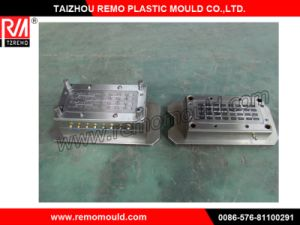 Plastic Glasses Mould pictures & photos