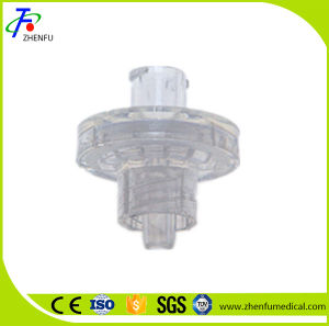 PTFE Syringe Filter Zhenfu pictures & photos