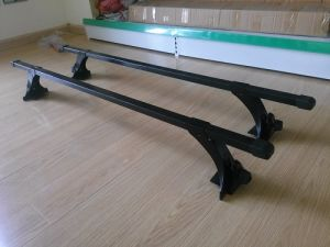 Universal Type Car Roof Rack (Bt RF306) pictures & photos