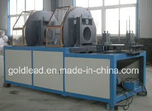 Experienced Hot Sale High Quality Efficiency Professional Best Price FRP Pultrusion Machine pictures & photos