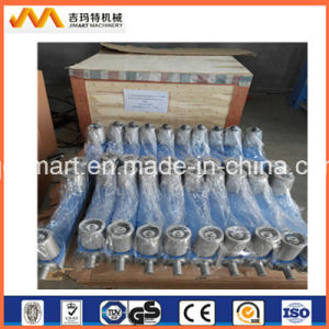 High Quality Cotton Carding Machine for Factory Direct Sale pictures & photos