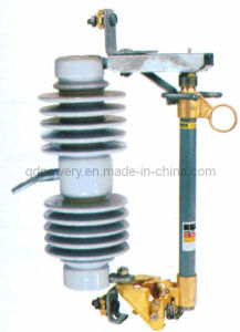 15kv Dropout Fuse Cutout pictures & photos