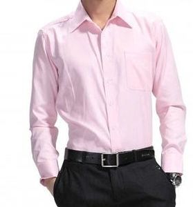 OEM High Quality Men′s Shirt