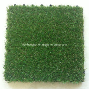 China interlocking lawn tiles 30s30 agt china interlocking lawn tiles wpc decking tiles - Interlocking deck tiles on grass ...
