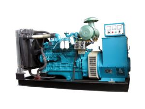 High Quality Famous Brand Multi Funtion Diesel Generator Set (YC6B155L-D21)