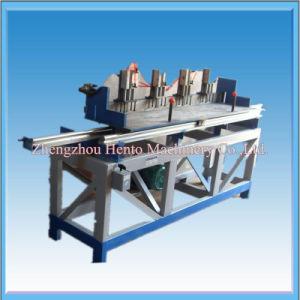 China Supplier Billiard Stick Bending Machine pictures & photos