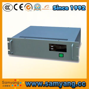 Repeater Housing Power Supply for Kg110 Radio AC DC