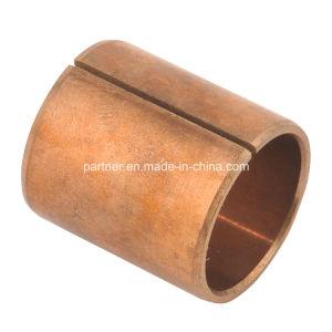 Bronze Product