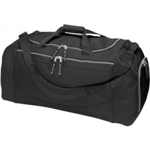 Big Nylon Shoulder Travel Duffel Bag (MS2029) pictures & photos