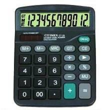 Desktop Calculator (T-28)