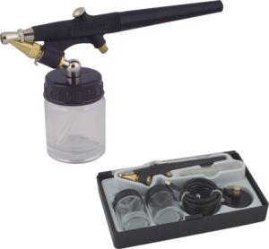 Air Brush Kits (XQ C06)
