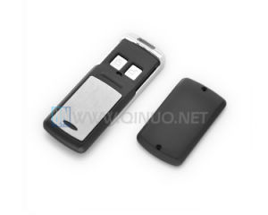 RF Keyless Entry Remote Control for Car Alarm pictures & photos