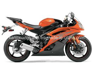 2015 Motorcycle / Racing Motorcycle / Racing Bicycle (R1/ R6)