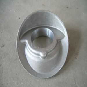 Precision Stainless Steel Casting Truck Train Auto Parts pictures & photos