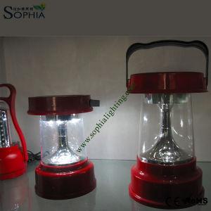 Solar LED Lamp, LED Solar Lamp, Solar Lantern, Solar Light pictures & photos